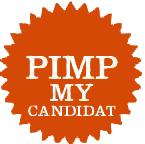 Pimp My Candidate